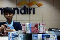 Syarat Ketentuan Gadai Sertifikat Tanah Di Bank Mandiri