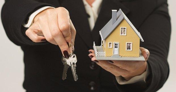 Syarat Pinjaman Jaminan Sertifikat Rumah Atas Nama Orang Lain