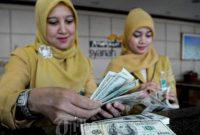 Pinjaman Dana dengan Jaminan Sertifikat Rumah di Bank Mandiri Syariah