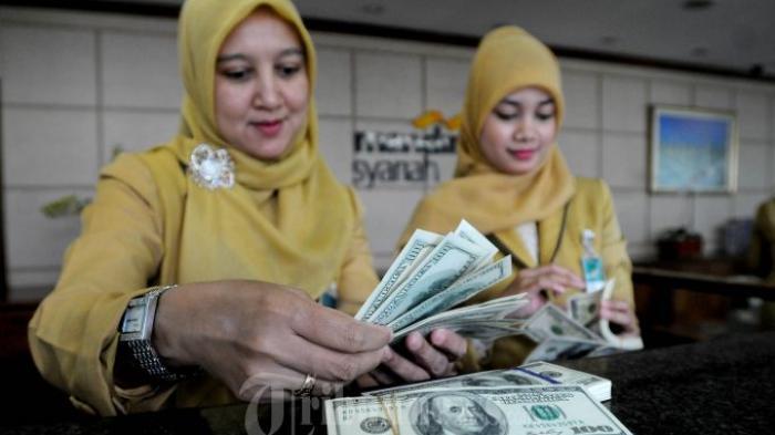 Pinjaman Dana dengan Jaminan Sertifikat Rumah di Bank ...