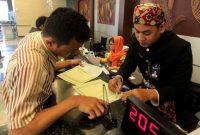 Syarat Meminjam Uang di Bank BRI Terbaru