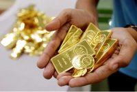 Trik Menabung Emas Untuk Beli Rumah dalam Waktu Singkat