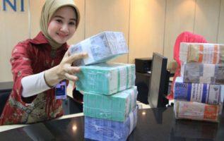 Cara Menggadaikan Ijazah Di Bank Proses Cepat