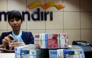 Syarat Pinjaman Dengan Jaminan Sertifikat Rumah di Bank Mandiri