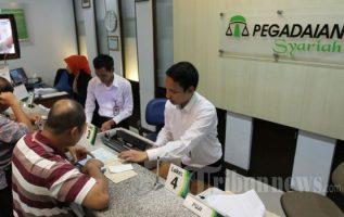 Kelebihan Pinjaman Dengan Jaminan Sertifikat Rumah di Pegadaian