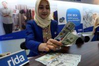 Syarat Ketentuan Pinjaman BRI Untuk Usaha