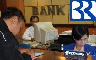 Syarat Pinjaman Bank BRI Tanpa Jaminan