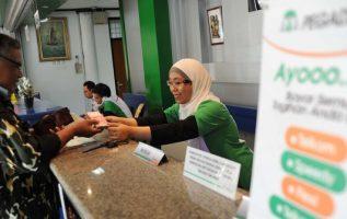 Proses Gadai BPKB Di Pegadaian Sampai Dana Cair