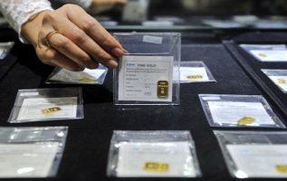 Cara Beli Emas Antam di Pegadaian Supaya Dapat Harga Murah