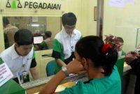 Kisaran Harga Gadai Laptop Acer di Pegadaian Update