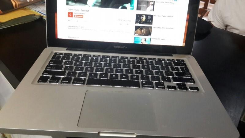 Bisakah Gadai Laptop Tanpa Kwitansi di Pegadaian??