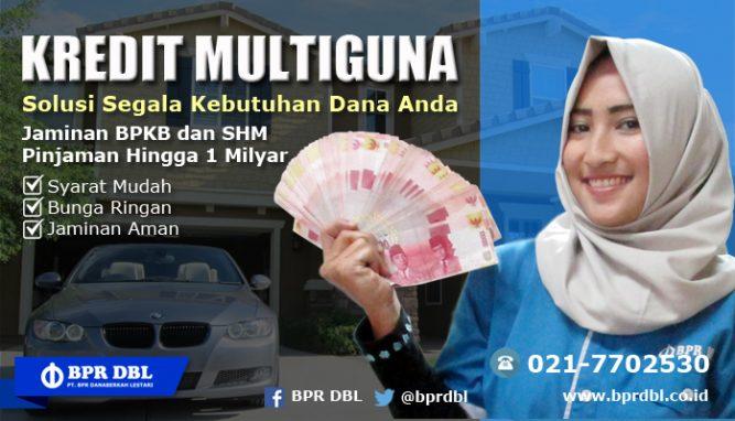 Syarat Gadai Sertifikat Rumah Di BPR Update