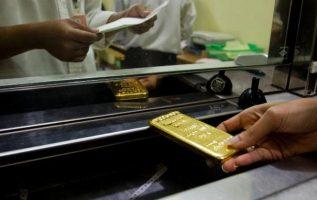 Cara Jual Emas Antam di Toko dan Pegadaian