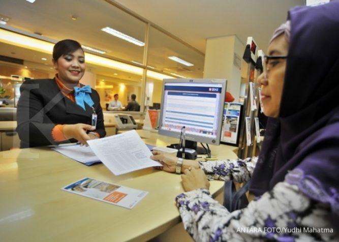 Syarat Ketentuan Pinjaman Karyawan Jaminan Jamsostek