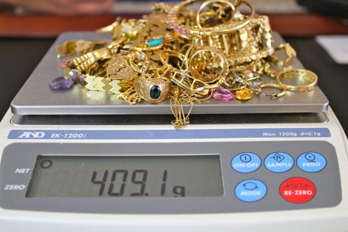 Cara Menggadaikan Emas di Pegadaian Bagi Pemula