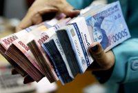 Lokasi Pinjam Uang Tanpa Jaminan Untuk Karyawan Paling Ideal