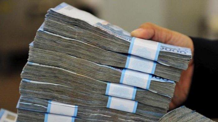 3 Tempat Pinjaman Uang Tanpa Jaminan dan Syarat Apapun