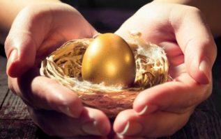Trik Investasi Emas Di Pegadaian Untuk Investasi Jangka Panjang