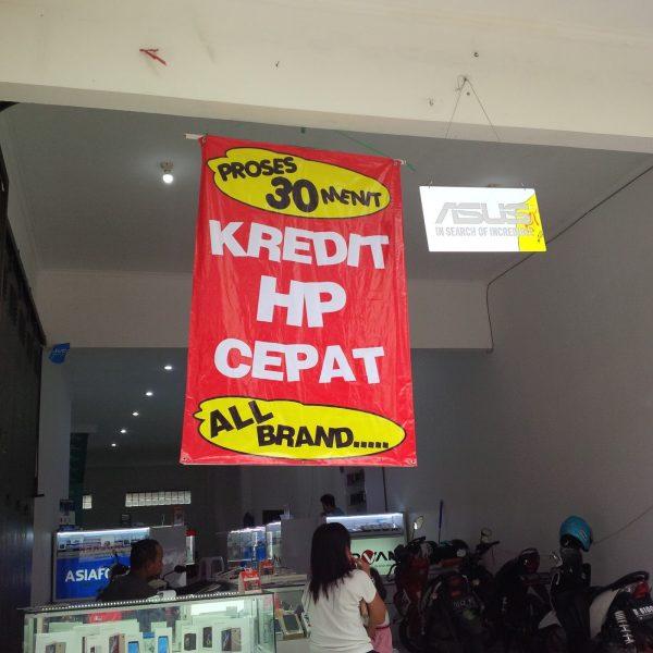 Daftar Kredit Hp Adira Plus Kisaran Harga