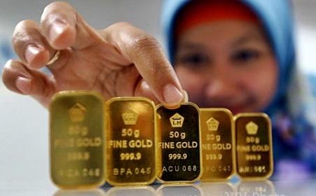 Menabung Emas Gimana Caranya Supaya Untung Melimpah