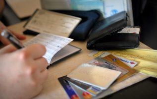 Kelebihan Pelunasan Kredit Mobil Sebelum Jatuh Tempo