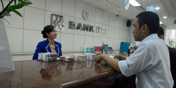 Pelunasan Pinjaman BRI Sebelum Jatuh Tempo, Apa Dapat Potongan?