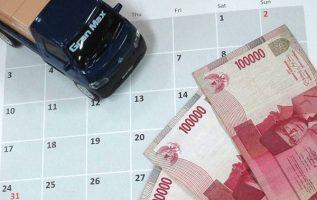 Tidak Bisa Bayar Cicilan Mobil,Apakah Mobil Melayang?