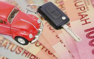 Telat Bayar Cicilan Mobil Oto, Apakah Denda Satu Bulan Angsuran?