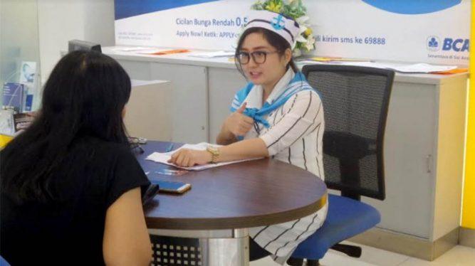 Proses Pelunasan Kredit Mobil Sebelum Jatuh Tempo BCA Finance