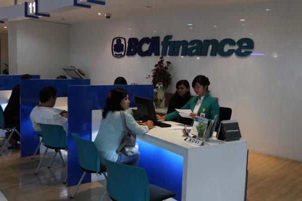 Denda BCA Finance Kisaran Berapa Bulan Ini?