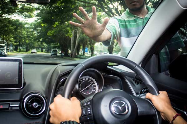 Prosedur Penarikan Mobil oleh Leasing Update