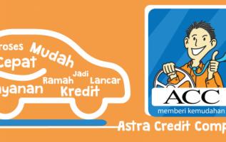 Proses Perhitungan Pelunasan Dipercepat Kredit Mobil Acc