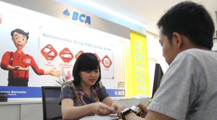 Pelunasan Kredit Mobil Sebelum Waktunya, Untung Ruginya?
