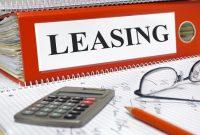 Biaya Tarik Mobil Leasing Kisaran Berapa ya?