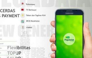 Cek Tagihan Pegadaian Via HP Secara Mudah (Pengalaman)