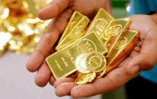 Kisaran Berapa Ya Biaya Cetak Emas Di Pegadaian?