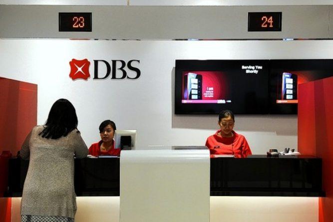 Syarat Pengajuan Kta Bank Dbs Sampai Dana Cair