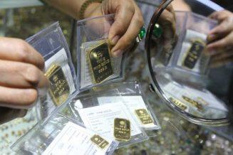 Jual Emas Antam Di Pegadaian Untung Apa Malah Rugi Ya?