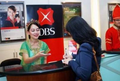 Berapa Lama Proses Kta Dbs Sampai Di Setujui Bank