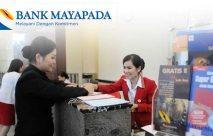 Tabel Angsuran KPR Bank Mayapada Tenor 5-10 Tahun Update ...