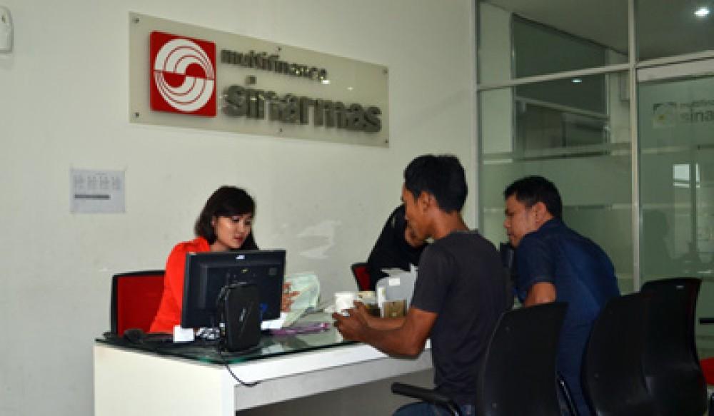 Pengajuan Pinjaman Dana Tunai Sinarmas, Berapa Hari Ya Dana Bisa Cair?