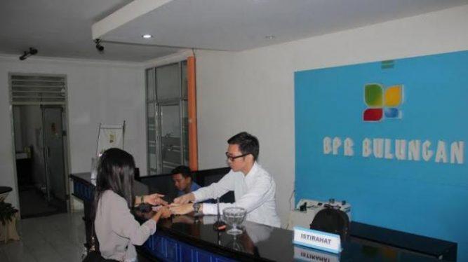 Apa Saja Kelebihan KTA BPR Perdana??Baca Lengkap Disini