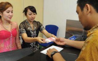 Prosedur Syarat Pinjaman Uang di BPR sampai Dana Cair