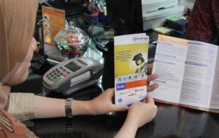 5 Cara Cek Status Pengajuan KTA ANZ Aktif atau Tidak