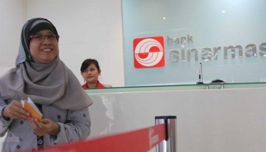 Syarat Mengajukan KTA Payroll Bank Sinarmas untuk Karyawan