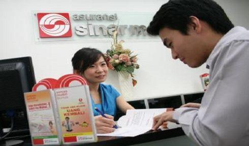 Syarat Pinjaman KTA Bank Sinarmas Bagi Karyawan dan PNS Update