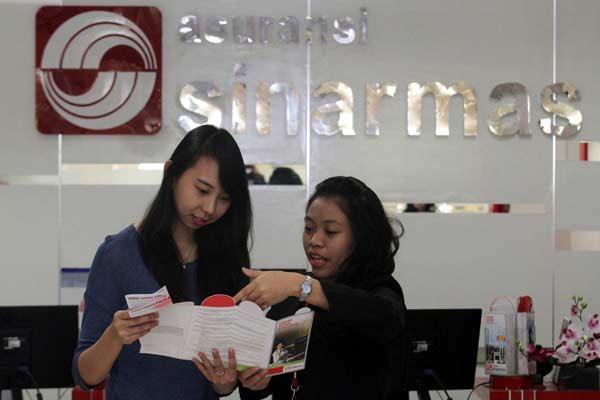 Apakah Bisa Kredit Tanpa Agunan Bank Sinarmas?