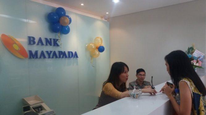Prosedur Syarat Pinjaman Bank Mayapada Bagi Pemula