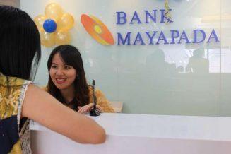 Ingin Mengajukan Kredit Usaha Bank Mayapada, Siapkan Syarat Berikut