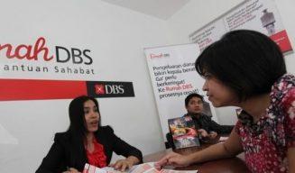 Pinjaman Bank Dbs, Syarat Plus Bunga Perbulan